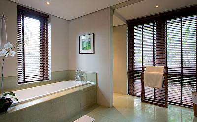 Villa Guest Bedroom T Ee Ensuite