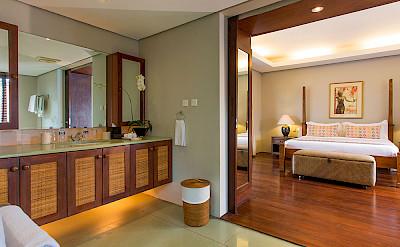 Villa Guest Bedroom T Ee With Ensuite