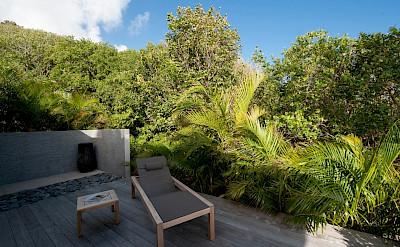 Vacation Rental St Barthelemy WV LNA Villa St Barts Villa Lnadek Desktop