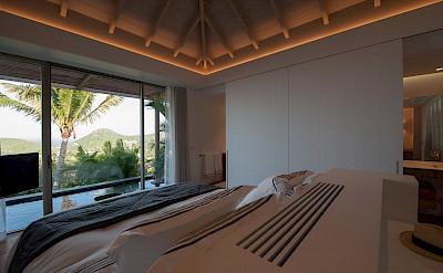 Vacation Rental St Barthelemy WV LNA Villa St Barts Villa Lnabd Desktop