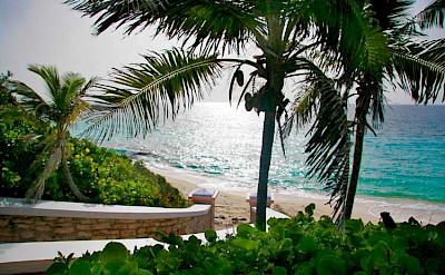 Bahamas Littlewhalecay 4