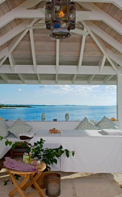 Bahamas Littlewhalecay 8