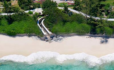 Bahamas Littlewhalecay 3