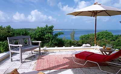 Bahamas Littlewhalecay 6