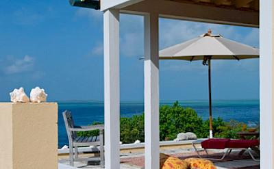 Bahamas Littlewhalecay 7