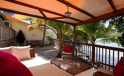 Vacation Rental St Barthelemy WV BEA Villa LoD Amour St Barts Villa Beadek Desktop