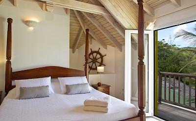 Vacation Rental St Barthelemy WV BEA Villa St Barts Villa Beabd Desktop