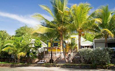 Vacation Rental St Barthelemy WV BEA Villa St Barts Villa Beaext Desktop