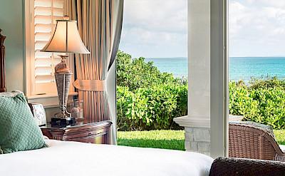 Villas 3 Bed