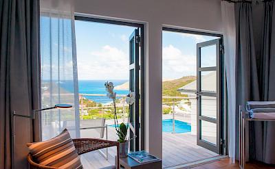 Vacation Rental St Barthelemy WV LUM Villa St Barts Villa LUMbd Desktop