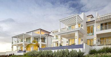 St. Lucia villa rentals