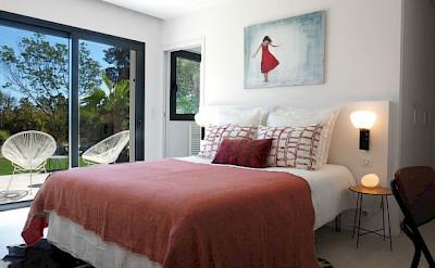 Corsica Chambre 2