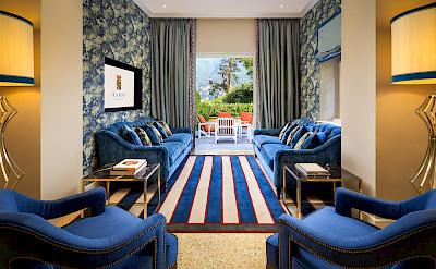 Villa++Sitting+Room