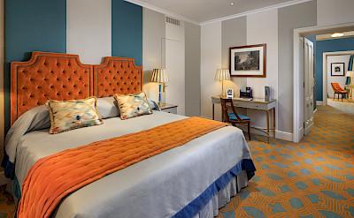 Villa++Double+Room+Garden+View+First+Floor