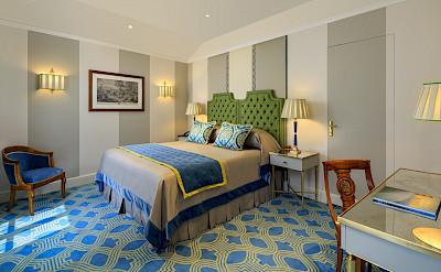 Villa++Double+Room+Garden+View+Second+Floor+% %