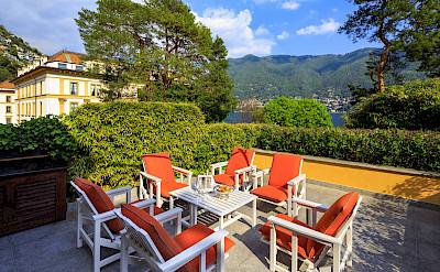 Villa++Terrace+Ground+Floor