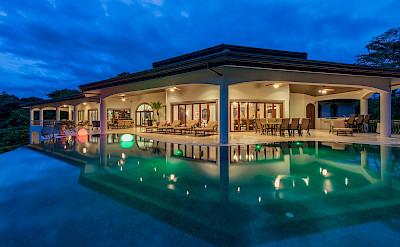 Star Villas
