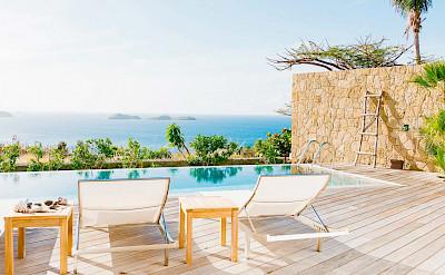 Vacation Rental St Barthelemy WV MRI Villa St Barts Villa MRIdek Desktop