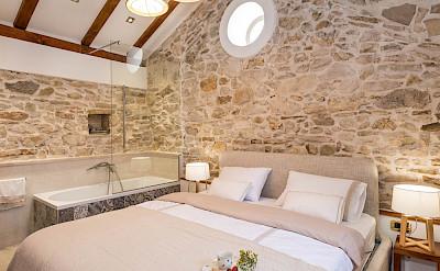 Orvas Villas Villa Bicine 1
