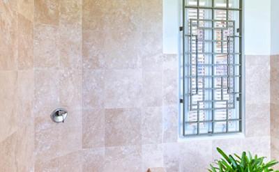 Lrg Marsh Mellow House Bath 1 Shower Detail