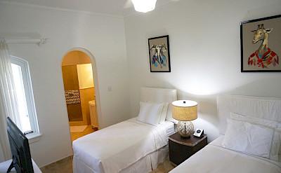Lrg Reception Floor Bedroom 3