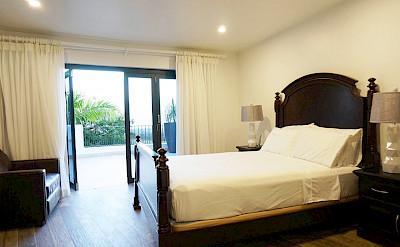 Lrg Ground Floor Bedroom 4