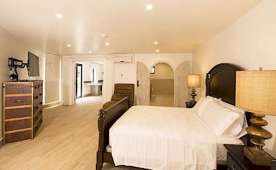 Lrg Bedroom 1