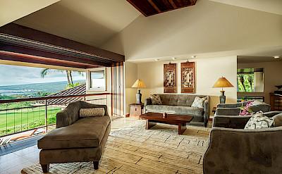 Mkn Living Room