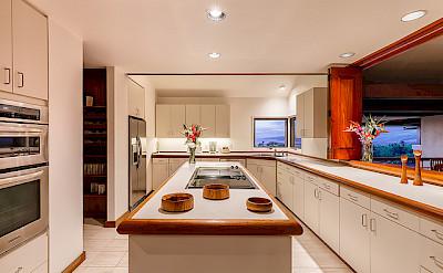 Mkn Kitchen