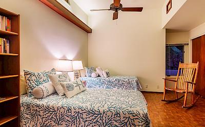 Mkn Bedroom 3