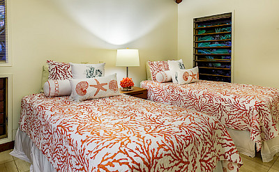 Mkn Bedroom 4