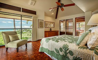 Mkn Bedroom 2