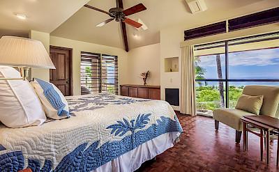 Mkn Bedroom 1
