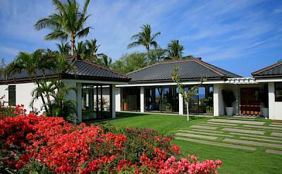 Hawaii Fairways