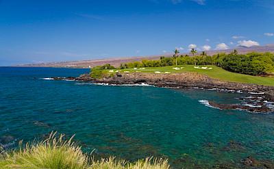 Mauna Kea Golf Course Panaviz 5 Copy