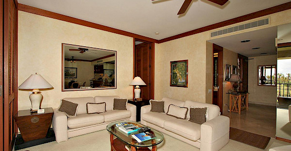 Mj Living Room View 2