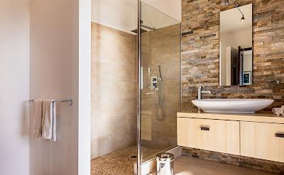 Vacation Rental St Barthelemy WV MER Villa St Barts Villa MERbth Desktop