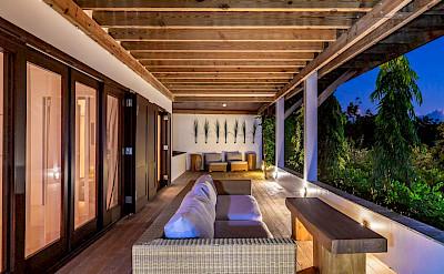 Vacation Rental St Barthelemy WV MER Villa St Barts Villa MERter Desktop