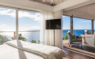 Vacation Rental St Barthelemy WV MER Villa St Barts Villa MERbd Desktop