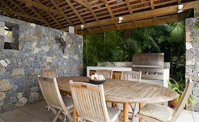 Vacation Rental St Barthelemy SIB AMI Villa MesAmis St Barts Villa Amidin Desktop