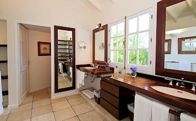 Vacation Rental St Barthelemy WV AMI Villa St Barts Villa Amibth Desktop