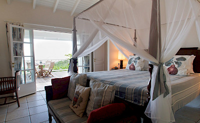 Vacation Rental St Barthelemy WV AMI Villa St Barts Villa Amibd Desktop
