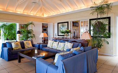 Vacation Rental St Barthelemy WV AMI Villa St Barts Villa Amiliv Desktop