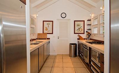 Vacation Rental St Barthelemy WV AMI Villa St Barts Villa Amikit Desktop