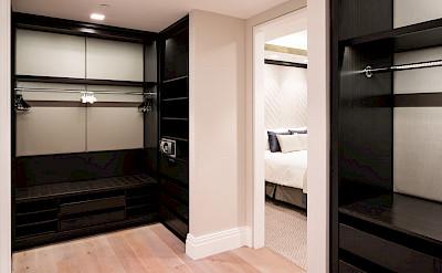 Metro Suite 7