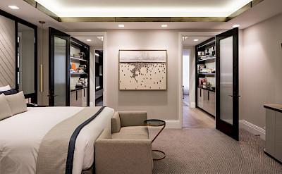 Metro Suite 6