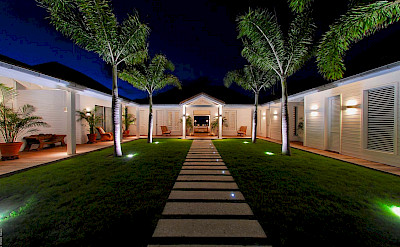 Vacation Rental St Barthelemy WV Villa St Barts Villa Ngt Desktop