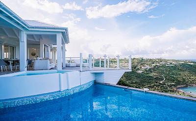 Vacation Rental St Barthelemy WV MLA Villa St Barts Villa Mlapol Desktop