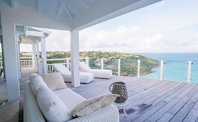 Vacation Rental St Barthelemy WV MLA Villa St Barts Villa Mladek Desktop