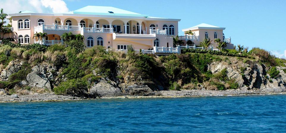Tdavis Oceanview
